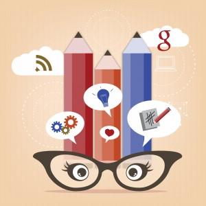 http://cdn2.hubspot.net/hub/497826/file-4035560219-jpg/blog-files/blogwritingtips-graphic-300x300.jpg