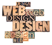 Custom WordPress design solutions
