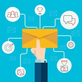 177362799_-_email_marketing.jpg