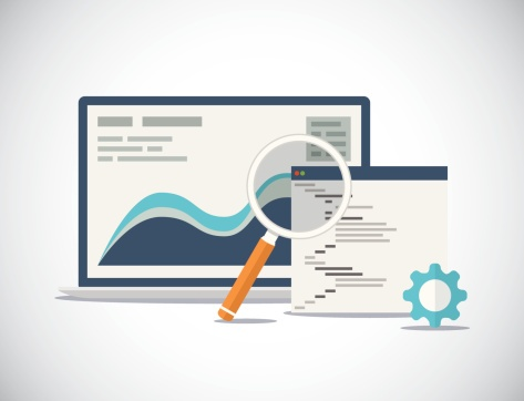 Analyzing SEO Website Results