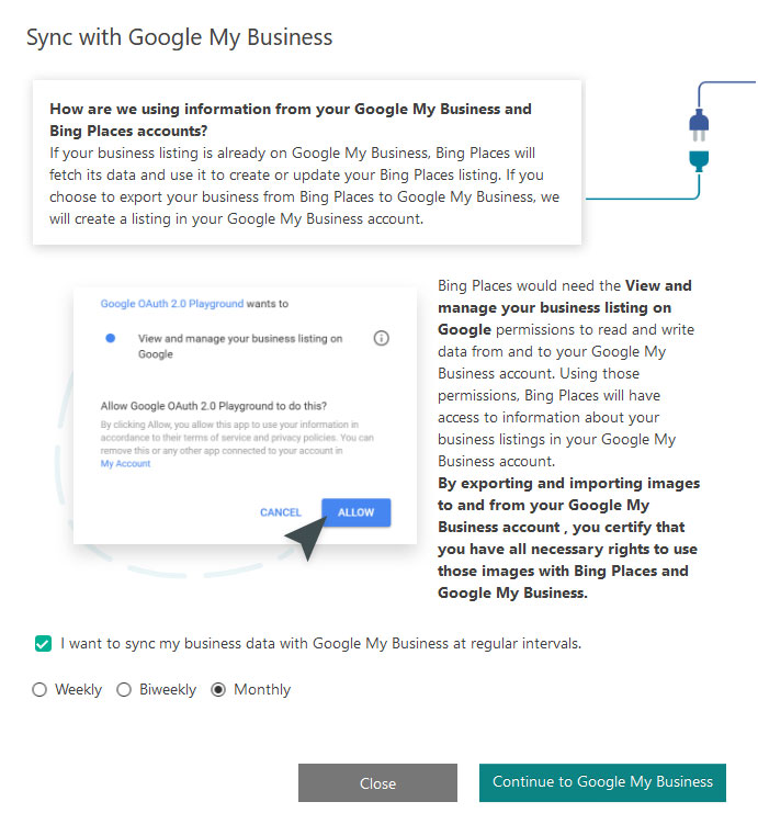 Bing-GoogleMyBusiness