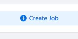 Create-a-job-small