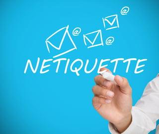 online-netiquette.jpg