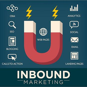 Inbound-Marketing-101.jpg
