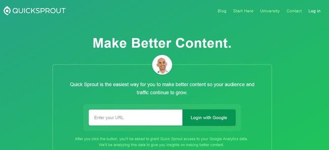 quicksprout-content.jpg