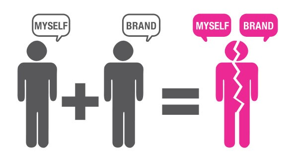 brand_personality.jpg