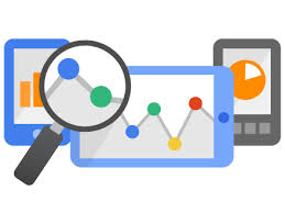 Starting a PPC Campaign