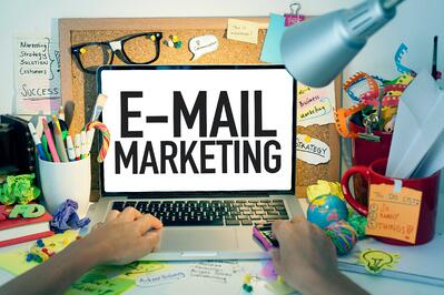 email_marketing-508485940.jpg