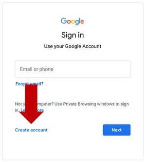 gmail-landing-page