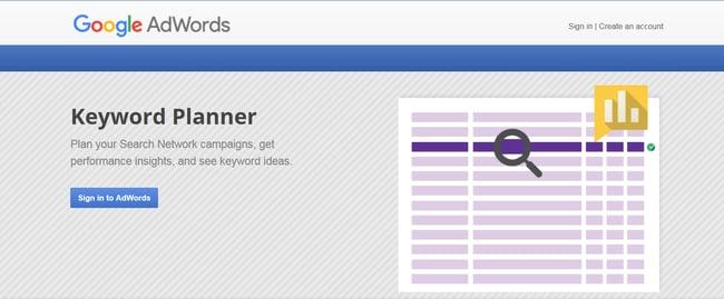 google-keyword-planner.jpg