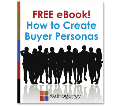 Create Accurate Buyer Personas