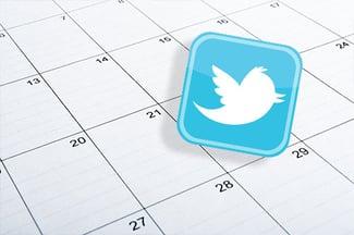 create-killer-content-for-twitter