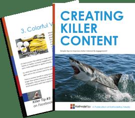 krm-ebook-killer-content.png