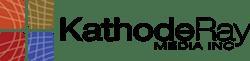KathodeRay Media Logo