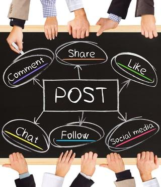 social-media-content-plan.jpg