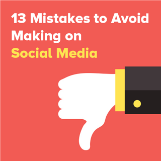 social-media-mistakes-1.png