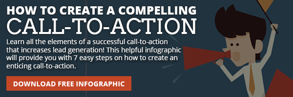 compelling-call-to-action-infographic