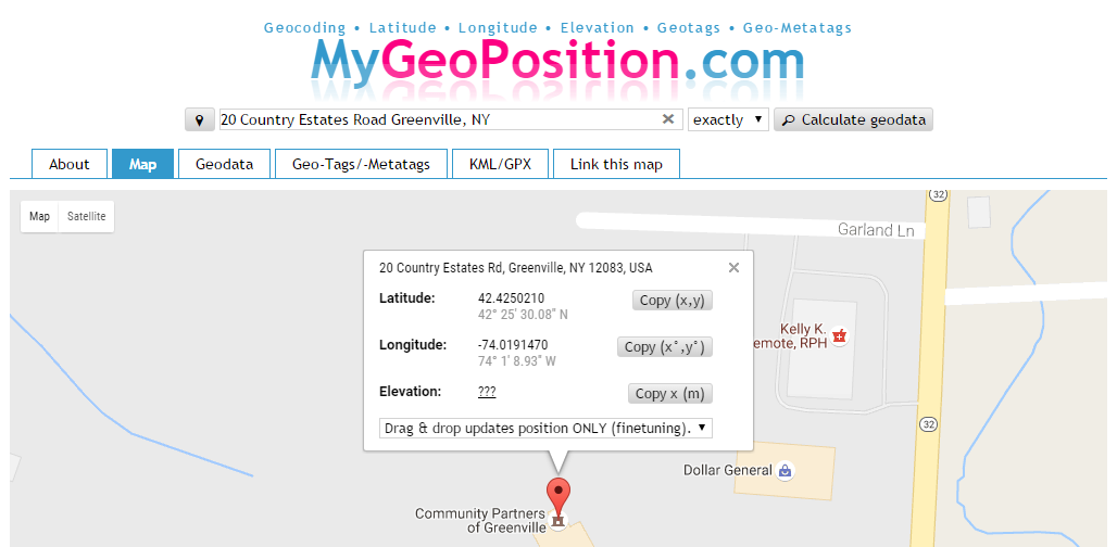 How to Use Twitter Geolocation to Improve Your Local Marketing