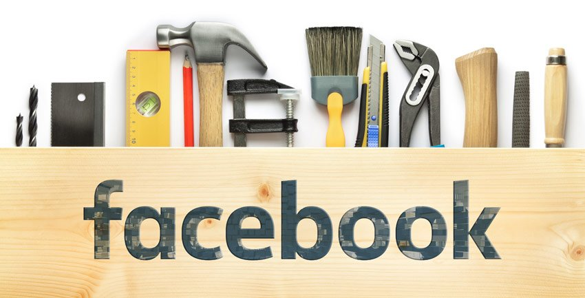 https://cdn2.hubspot.net/hubfs/497826/5-Ways-to-Attract-New-Customers-with-Your-Home-Improvement-Business-Facebook-Page-1.jpg