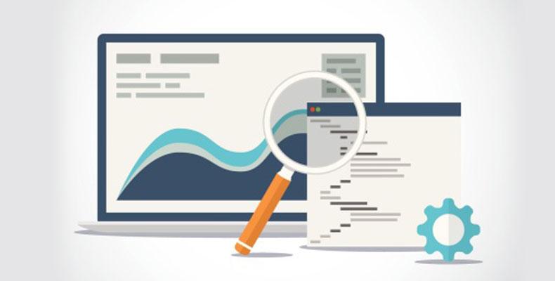 https://f.hubspotusercontent20.net/hubfs/497826/Analyzing-SEO-Website-Results-Rev.jpg