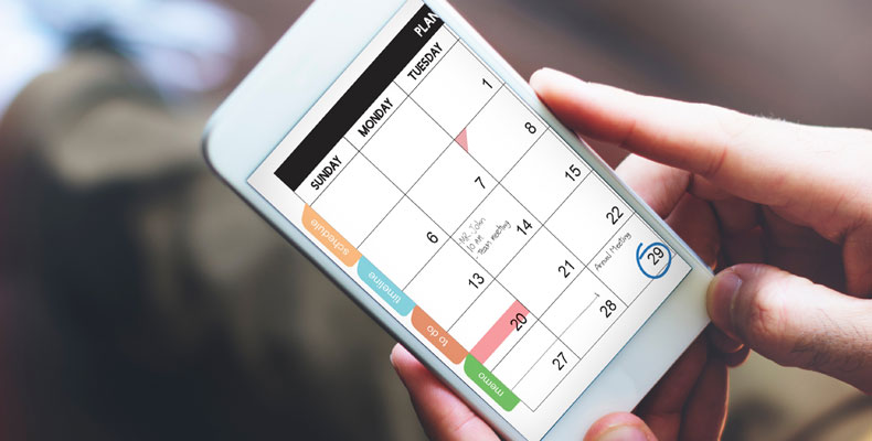 https://f.hubspotusercontent20.net/hubfs/497826/Content-Calendar-Rev.jpg