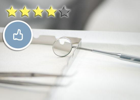 https://cdn2.hubspot.net/hubfs/497826/Customer-Review-Graphic-DENTAL.jpg