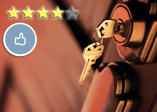Want to Improve Client Reviews for Your Real Estate Company?