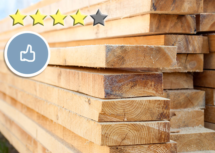 Want to Improve Customer Reviews for Your Home Improvement Business?