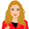 Emily Boziwick