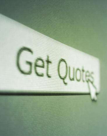http://cdn2.hubspot.net/hubfs/497826/Get_Quotes.jpg