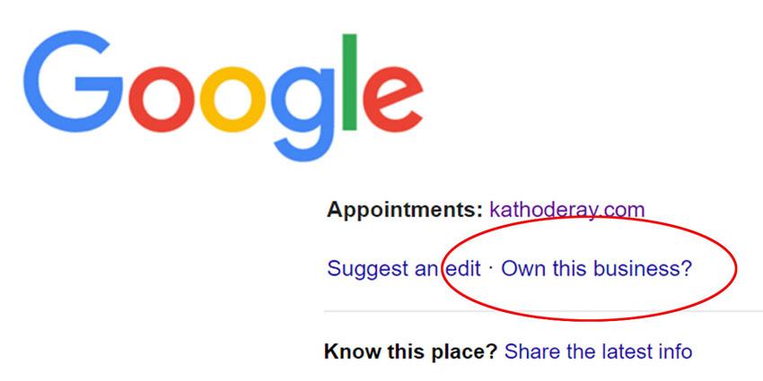 https://f.hubspotusercontent20.net/hubfs/497826/GoogleMyBusinessCard-Blog.jpg