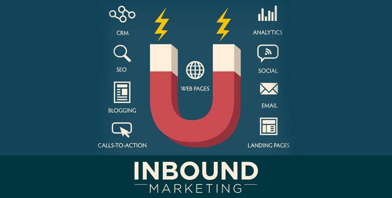 https://f.hubspotusercontent20.net/hubfs/497826/Inbound-Marketing-101-Rev.jpg