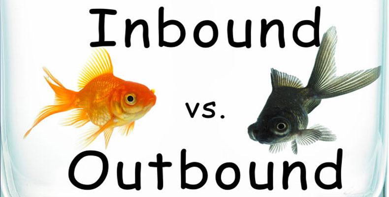 https://f.hubspotusercontent20.net/hubfs/497826/Inbound-vs-Outbound-Rev.jpg