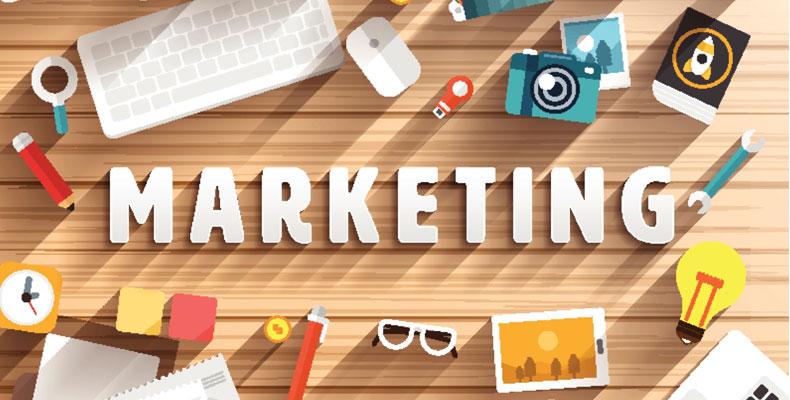 https://f.hubspotusercontent20.net/hubfs/497826/Marketing-Rev.jpg