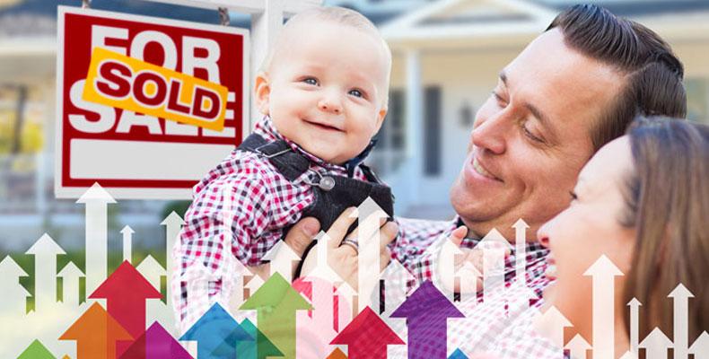 https://f.hubspotusercontent20.net/hubfs/497826/Real-Estate-Marketing-Tips-rev.jpg