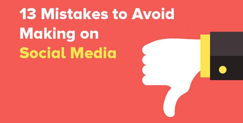 https://f.hubspotusercontent20.net/hubfs/497826/Social-Media-Mistakes-rev.jpg