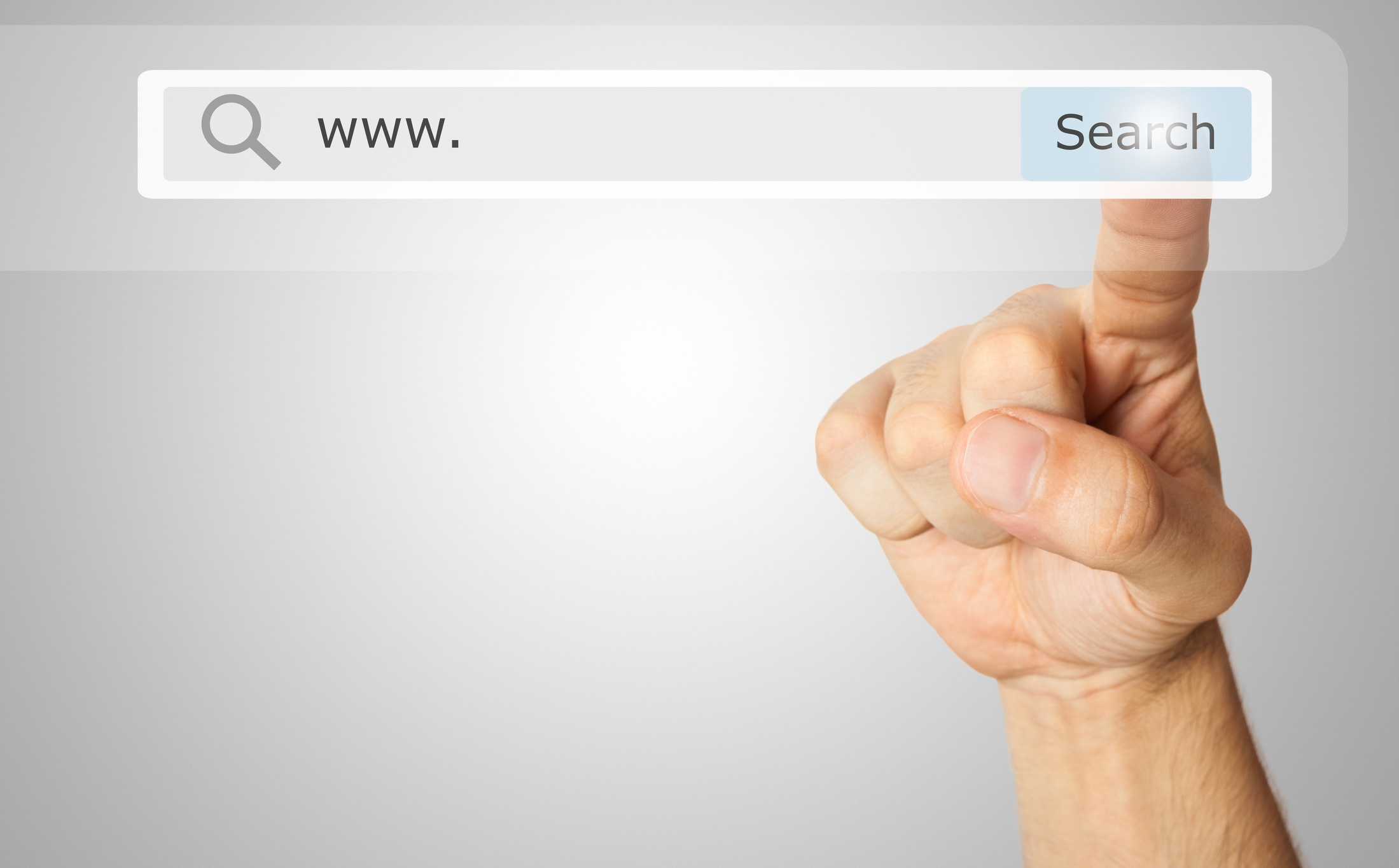 The Do's and Don'ts of an SEO-Friendly URL Structure