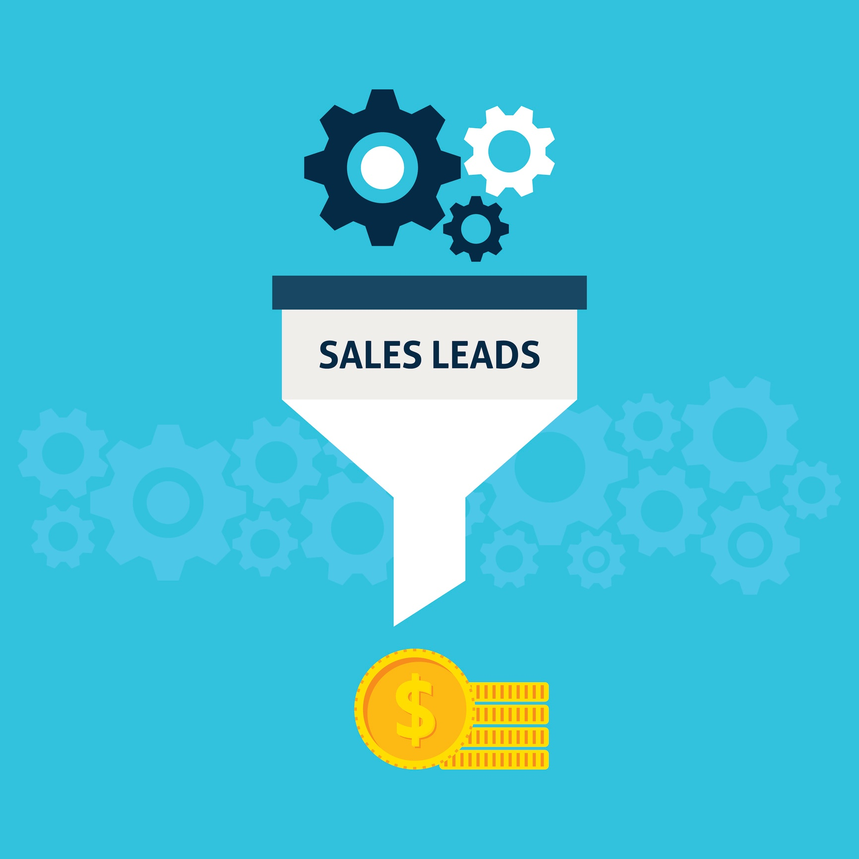 7 Ways to Generate Leads Online