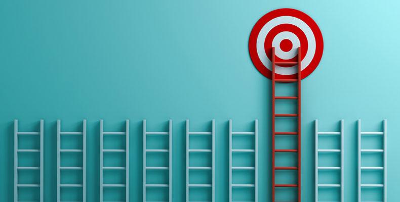 https://f.hubspotusercontent20.net/hubfs/497826/You-Must-Have-a-Home-Improvement-Marketing-Strategy-rev.jpg