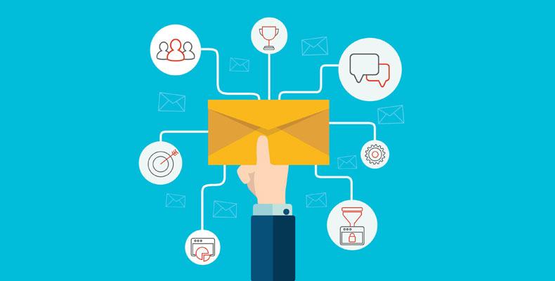 https://f.hubspotusercontent20.net/hubfs/497826/blog-files/email-Marketing-rev.jpg