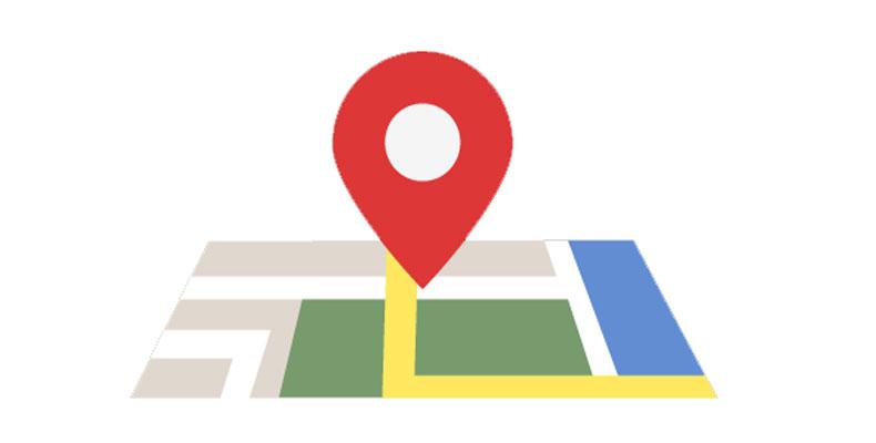 https://f.hubspotusercontent20.net/hubfs/497826/blog-images/Google-location-graphic.jpg