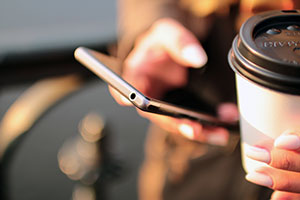 http://cdn2.hubspot.net/hubfs/497826/blog-images/hands-coffee-smartphone-technology-pexels.jpg