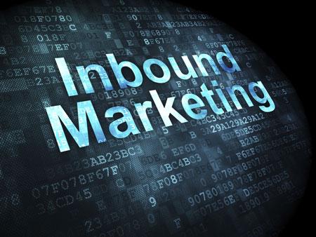 http://cdn2.hubspot.net/hubfs/497826/blog-images/inbound-marketing-lg.jpg