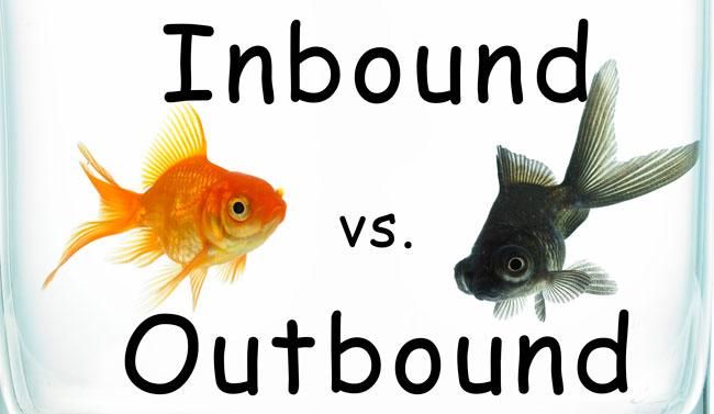 http://cdn2.hubspot.net/hubfs/497826/blog-images/inbound-vs-outbound.jpg