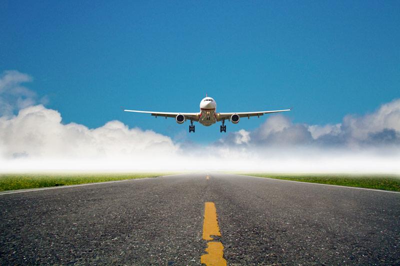 http://cdn2.hubspot.net/hubfs/497826/blog-images/landing-page.jpg