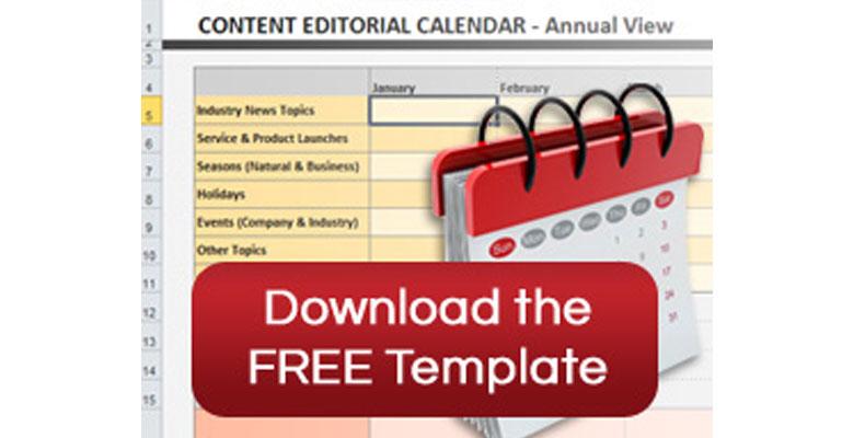 https://f.hubspotusercontent20.net/hubfs/497826/content-editorial-calendar-Rev.jpg