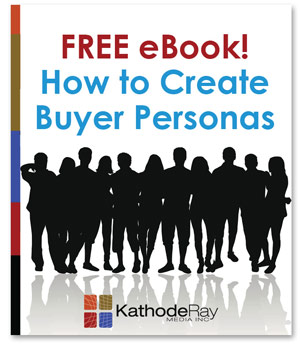Creating Accurate Buyer Personas
