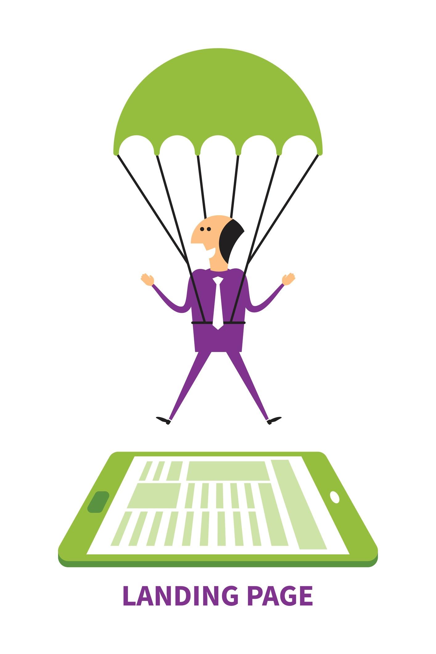 http://cdn2.hubspot.net/hubfs/497826/improve-landing-page-experience.jpg