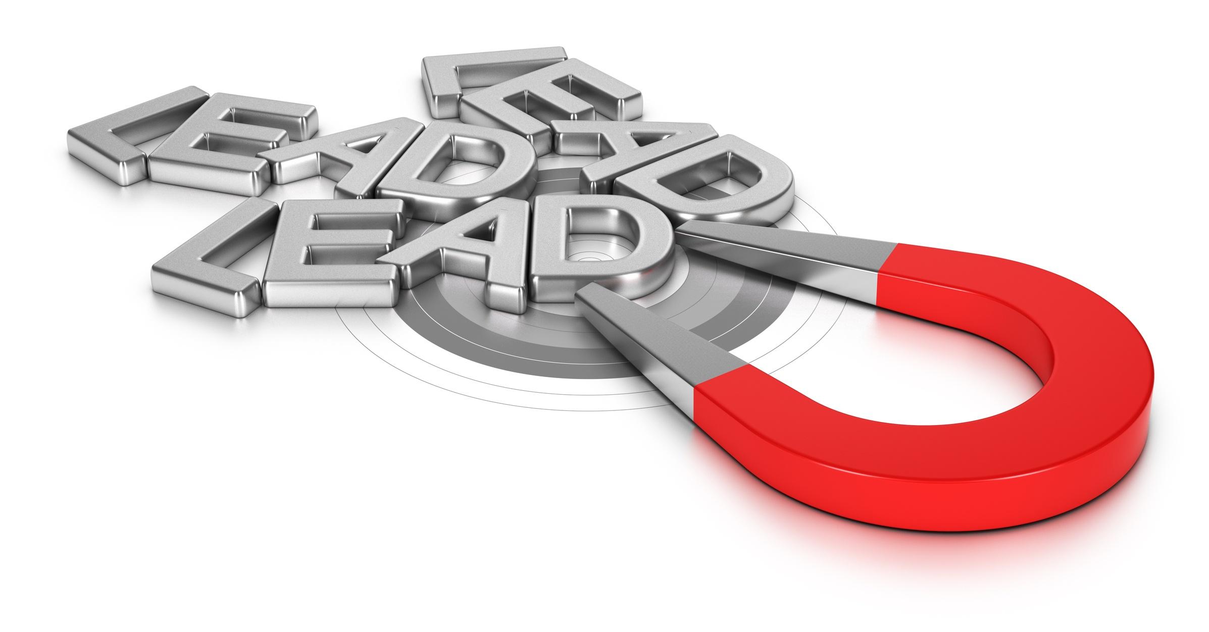 2 Main Reasons Why Non-Profits Should Start Using Inbound Marketing