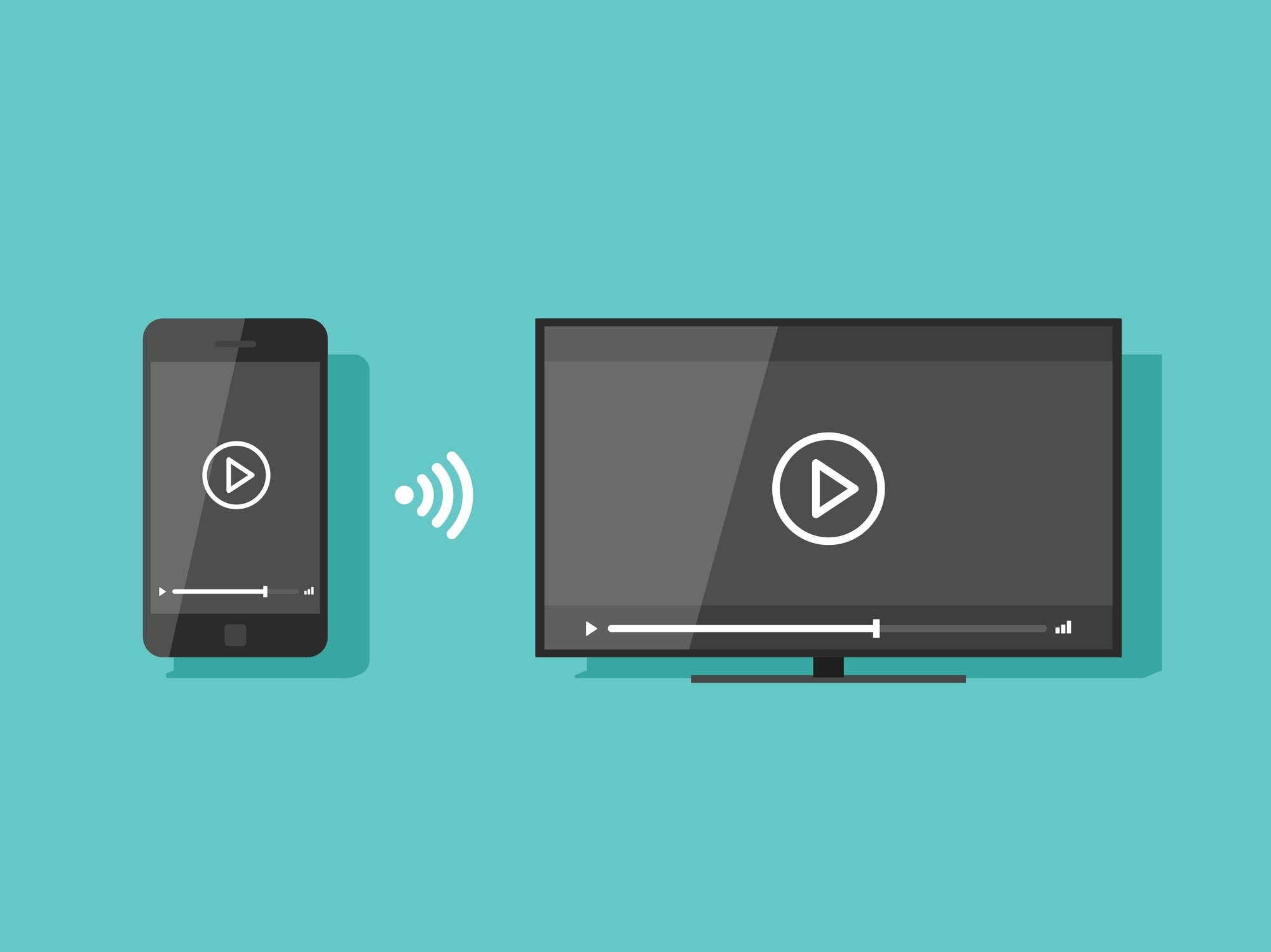 5 Ways to Use Live Streaming Effectively on Social Media